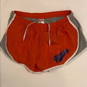 🏃♀️ SOFFE Fully Lined Athletic Junior Shorts M